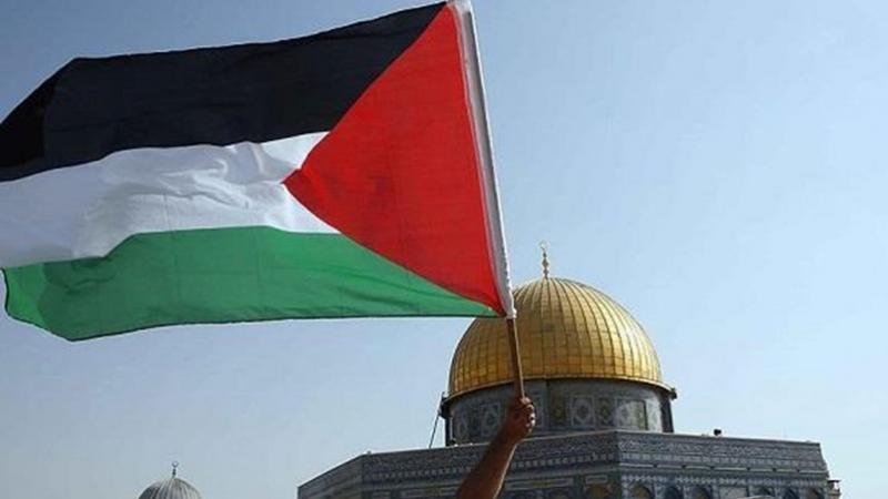 فتح وحماس تتفقان على إجراء انتخابات فلسطينية