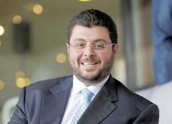 ضم الأردن للضفة وغزة حل مثير للجدل يطرحه كاتب أردني