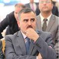 المحامي عدنان محمد الخشاشنة
