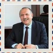 د. حسن البرماوي