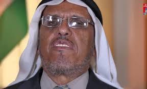 النائب سعود ابومحفوظ