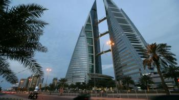 البحرين اجتذبت استثمارات مباشرة بـ855 مليون دولار في 2020