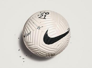 فلايت الكرة الجديدة للدوري الإنجليزي
