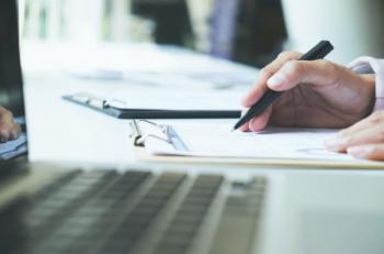 انخفاض مبيعات المشاريع الصغيرة الى 91 % بسبب كورونا