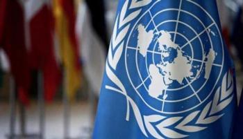 الأمم المتحدة تحث أطراف تونس على ضبط النفس