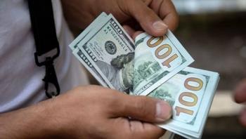 الاقتصاد العالمي يظهر علامات التعافي