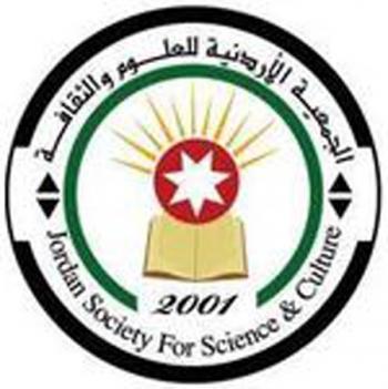الجمعية الأردنية للعلوم والثقافة تعقد ندوة عن كورونا والبيئة