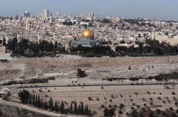 عين على القدس يسلط الضوء على اصدار الطبعة الثانية من دليل المسجد الأقصى المبارك