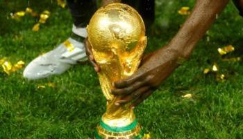 كأس العالم كل عامين ..  الفيفا يحشد 211 مدربا لتمرير مقترحه