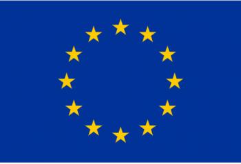بعثة الاتحاد الاوروبي في الاردن تدعو لتقديم مقترحات مشاريع