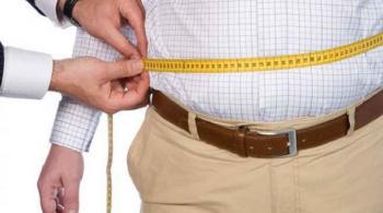 6 نصائح لمساعدة كبار السن على تجنب الوزن الزائد