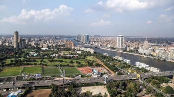 مصر ..  إجراءات صارمة لاحتواء كورونا خلال أيام العيد
