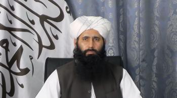 حركة طالبان تقول إنها أنجزت أكثر مما تتوقع