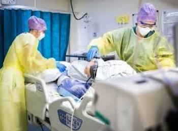هولندا: 3 وفيات جديدة و57 إصابة جديدة بكورونا