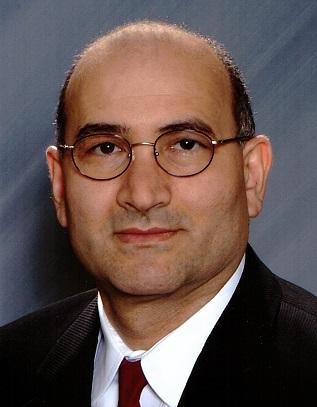 د. محمد الشرع