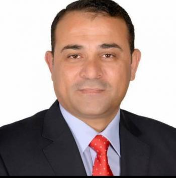 العياصرة يهنئون ابناءهم احمد محمود، واحمد يحيى، وسليم العياصرة