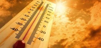 نصائح من الدفاع المدني للتعامل مع ضربات الشمس
