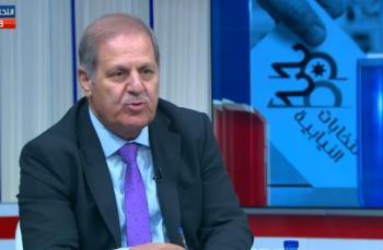 أبو فارس: 294 قائمة و1693 مترشحاً للانتخابات