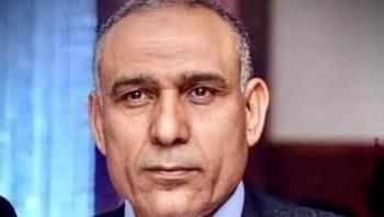 مصر ..  وفاة نائب رئيس هيئة قضايا الدولة في حادث قطار طوخ