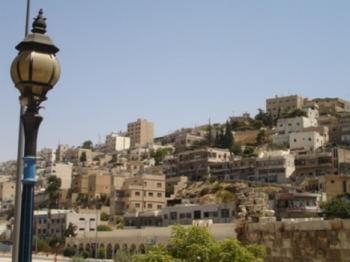 الأمانة تستملك بيتاً تراثياً في جبل التاج