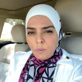 النائب الرياطي تطالب برحيل مجلس مفوضي العقبة: كلن يعني كلن