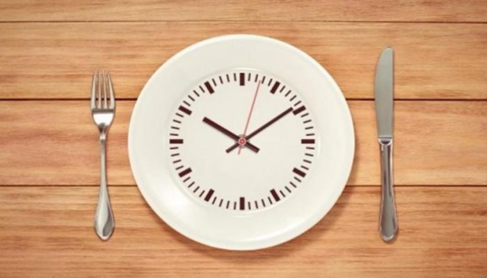 أهم النصائح والأطعمة لصيام رمضان دون تعب ..  تعرف عليها