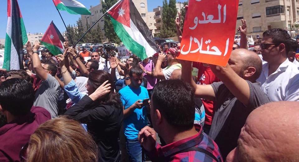 أميركا: إقرار مشروع قانون يوقف المساعدات للفلسطينيين