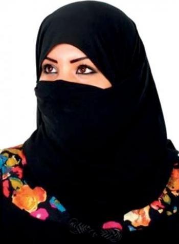 النساء العربيات الأكثر تأثيراً في العالم العربي