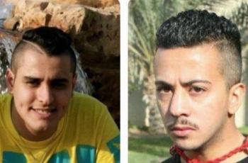 المشاجرة التي أعدم بسببها الأمير السعودي (فيديو)