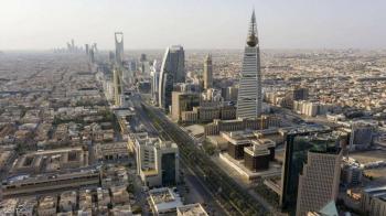 السعودية: قيود على واردات المخالفين للاتفاقيات الدولية