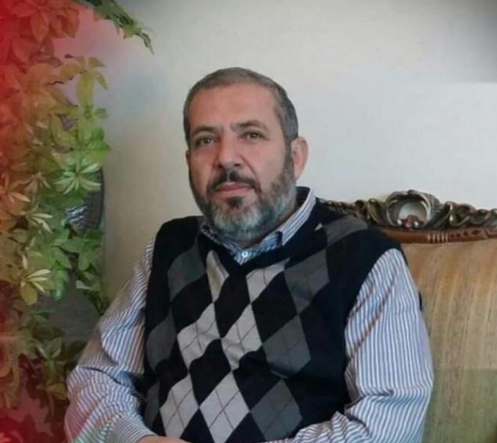 د. يوسف عبدالله الجوارنة