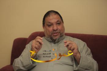 وزير الأوقاف الفلسطيني لـعمون: إسرائيل تحسب ألف حساب للوصاية الهاشمية