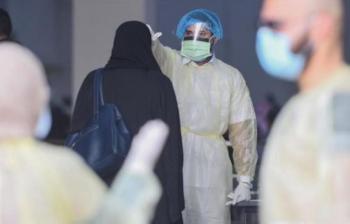قطر تسجل 4 وفيات و881 إصابة جديدة بكورونا