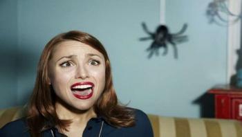 طرق بسيطة تمنع العناكب من دخول منزلك
