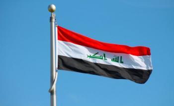 قتلى وجرحى بتفجير انتحاري وسط بغداد