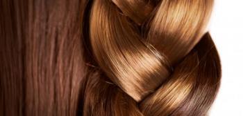أقوى الخلطات لتكثيف الشعر ومنع تساقطه