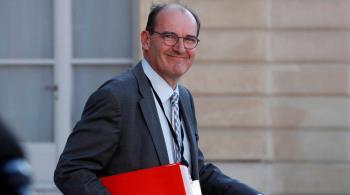 من هو رئيس وزراء فرنسا الجديد؟