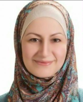 الخريسات تفوز بمسابقة النساء المبتكرات في الأردن في الطاقة