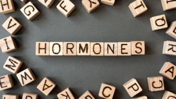كيف تؤثر الهرمونات على وزن الجسم؟