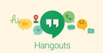 أبرز مشاكل الأداء في تطبيق Hangouts وكيفية إصلاحها