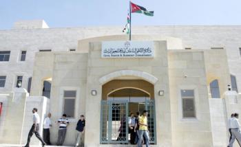 الأحوال: إصدار جوازات السفر بدل فاقد/ تالف الكترونيا في 15 سفارة وقنصليتين