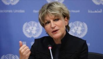 العفو الدولية تطالب جنوب السودان بمحكمة هجين