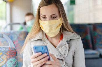 دراسة: تطبيقات تتبع المخالطين تُقلل نسب الإصابة بكورونا