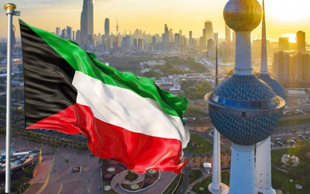 فتح الأنشطة التجارية في الكويت اعتباراً من الثلاثاء