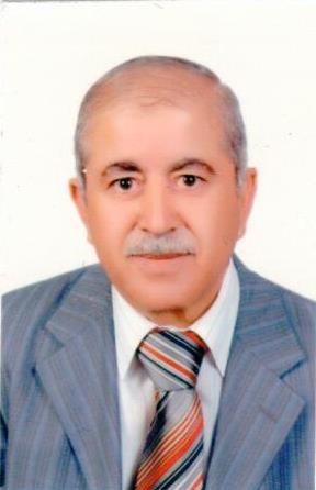 د. صالح السعد