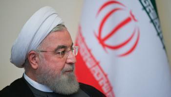 إيران تتهم الاحتلال باغتيال عالمها النووي زاده