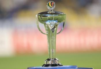 قرعة كأس الاتحاد الآسيوي تضع السلط والفيصلي بالمجموعتين 2و3