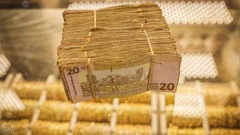 السودان يخفض رسميا قيمة الجنيه