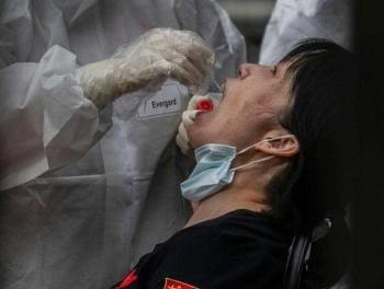 هكذا نجحت الصين في كبح موجة ثانية من فيروس كورونا