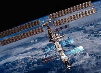 روسيا: نهاية محطة الفضاء الدولية قد تكون في عام 2025